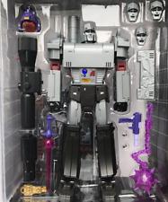 WeiJiang MPP36 NE-01 Masterpiece Robot MegaMaster Oversized Megatron Instock