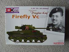 Dragon 1/35 Firefly Vc