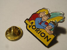 PIN'S ORION