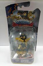 Skylanders superchargers-Legendary Bone Bash roller Brawl-NEUF