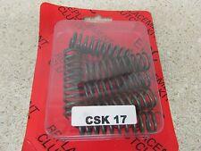 YAMAHA YFZ450 FZ750 FZ600 FZR1000 FZR750R YZF-R6  EBC CLUTCH SPRINGS CSK-17