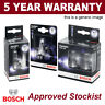 Bosch Plus 50% Brighter Bulb 477 H7 12V 55W PX26D 1987301860