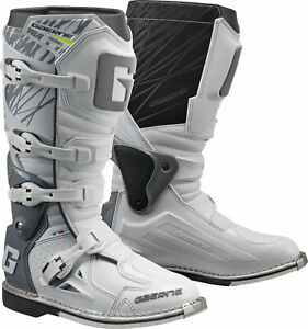 Gaerne USA 2019 Fastback Motocross MX Boots All Colors & Sizes