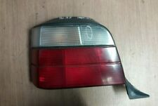"Rear Light (Ripped) Taillight Left BMW E36 Touring Combi "" 90-99 9404841 8361077"