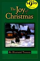 The Joy of Christmas: An Illustrated Treasury