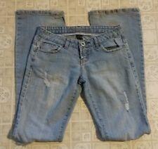 Juniors Premiere Jeans Size 1