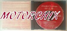 FORD LINCOLN MERCURY NAVIGATION DISC DVD CD NAVAGATION DISK GPS OEM MAP 7P