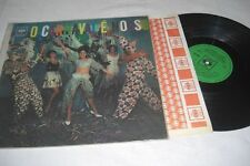 (5856)  Various – Nosso Carnaval  -