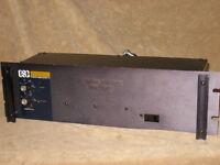 QSC A4.11 Power Amplifier