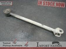 TOYOTA SOARER USED CONTROL ARM ROD - REAR OPEN / CLOSED BUSHING 91 - 99 JZZ UZZ