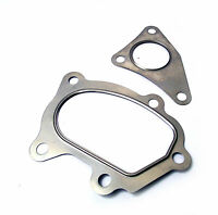 Impreza WRX STi Turbo Pressed Stainless Steel Downpipe & Up-Pipe Gasket