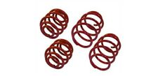 Kit Ressorts Courts Audi A4 Berline / Break type B5 4 Cylindres 4 Cylindres Brea
