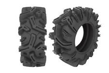 Sedona Mudder Inlaw Front/Rear Tire - MIL3010R14