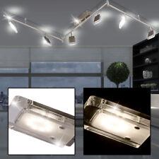 DESIGN LED 27 Watt éclairage plafond LA VIE Lampe de chambre PROJECTEUR pivotant