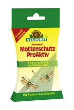 Neudorff Piège à Guepes Protection Antimites Proaktiv, 1 Pièce