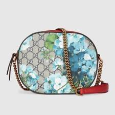 Borse e borsette da donna beige Gucci