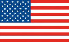 NEU USA Fahne Staaten Flagge  90x150 cm vereinigte staaten amerika flag