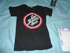 "Zac Brown "" Great American Road Trip Tour 2014 "" Tee [ small ] *"