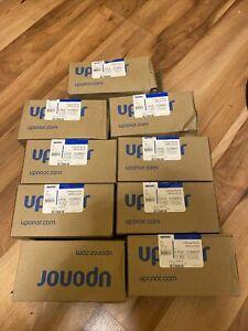 45 X Uponor S-press Plus PPSU 25-25 1039931