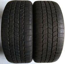 2 Winter Tyre Continental Conti Winter Contact TS810 Ssr Rsc 245/45 R19 102V Ra