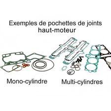 Kit joints haut-moteur honda crm/nsr125r 1991-99 Centauro 666A126TP