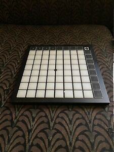 Novation Launchpad X - In Mint Condition Barley Used