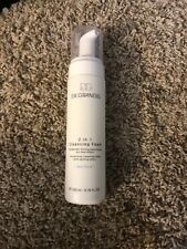 Dr Grandel Puriface 2 in 1 Cleansing Foam 6.76oz/200ml