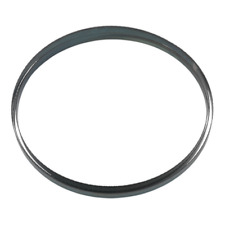 SM1305B14 Sealey Bandsaw Blade 2240 x 12 x 0.6mm 14tpi [Power Saws]