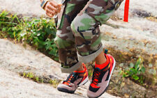 """Nike Air Revaderchi Men's ACG  Winter Trainers Hiking """"Mink Brown"""" ALL SIZES"""
