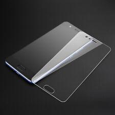 Display protección de vidrio para celular lámina de protección 9h lámina de vidrio lámina de vidrio claro cover