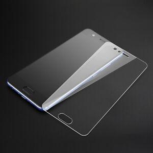 Display Schutz Glas für Handy Schutz Folie 9H Glasfolie Glasfolie Cover Klar
