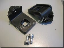 original VW TOURAN CADDY - FARO SUPERIOR Tab Kit de reparación 1t0998225