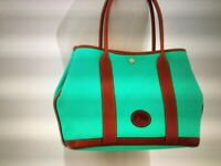 Dooney and Bourke Nylon NWT Layla tote Carryall  Purse Women's fashion accessory