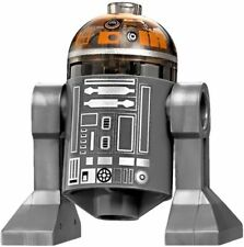LEGO® Star Wars™ R3-S1 Astromech Droid (from 75172)