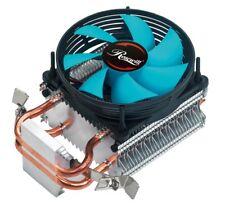 CPU Cooler with PWM Fan CPU Heatsink for Intel i3 i5 i7 AMD CPU FM1 FM2 AM2 AM3+