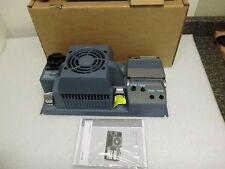 New! Siemens Sinamics Inverter G110D ASi RS 6SL3511-1PE24-0AM0