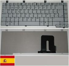 Qwerty Keyboard Spanish HP Pavilion DV4000 MP-03906E0-4421 377367-071 383495-071
