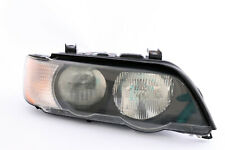 *BMW X5 Series 1 E53 Headlight White Turn Indicator Front Right O/S 6930214