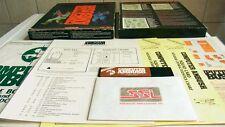 C64: Computer Ambush -   1985