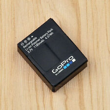 Genuine Original Gopro AHDBT-302 Battery For Gopro HD Hero3 Hero3  AHDBT-301 201