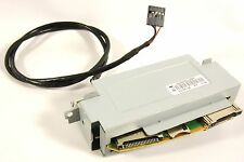 Emachines ET1331G ET1810 ET1831 Card Reader Acer CR.10400.076