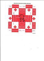 200 € en sellos de curso legal, por debajo de su valor facial, para franqueo