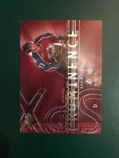 2000-01 Upper Deck SPx Prominence Ray Bourque