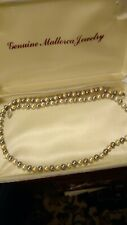 "Gray 23"" original box and warranty. New listing