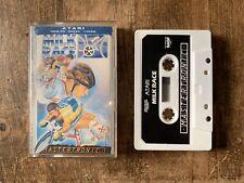 Carrera de la leche-Atari 800XL, XE, 130XE