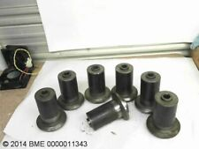 7 Track Rollers Hex Bore Bearings With 20 Mm Bore