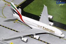 Emirates Airbus A380 A6-EOZ Gemini Jets G2UAE728 Scale 1:200