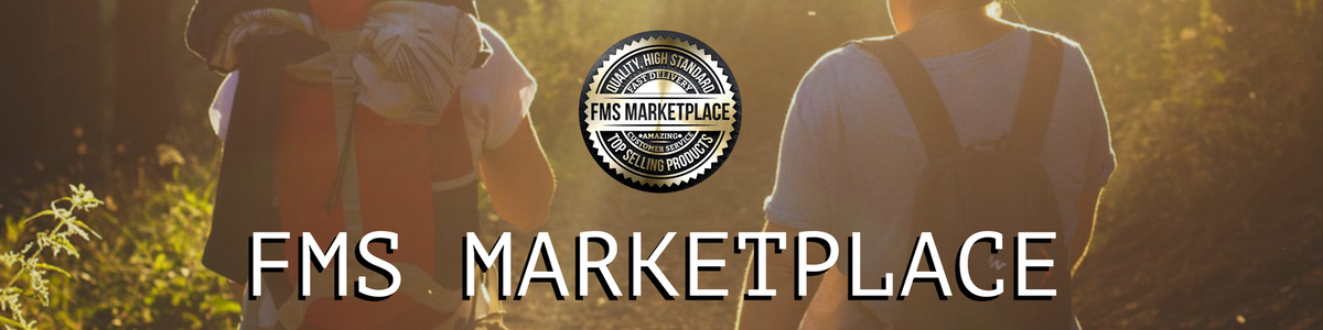 FMS Marketplace