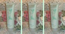 LOT ~ GARDENIA ~ Elizabeth Taylor ~ 3.4 oz / 100ml EACH ~ Perfumed BODY LOTION s