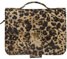 Bagabook Leopard Brown Book Covers Journals Calendar Bibles Girls Easter Gifts